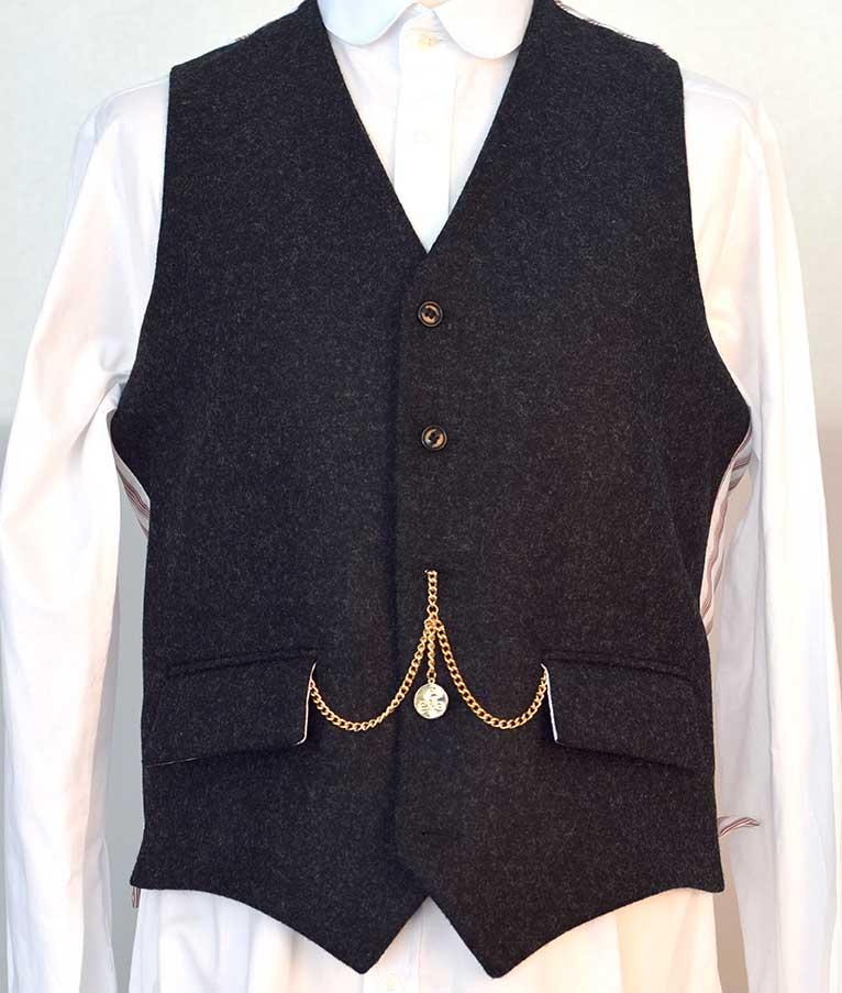 peaky-blinders-waistcoat