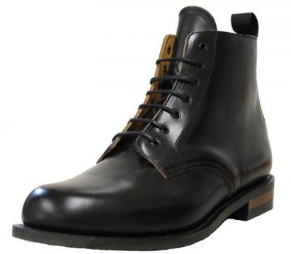 jarrow-marcher-boots