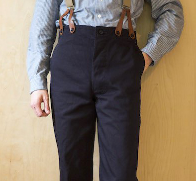 old-town-trousers