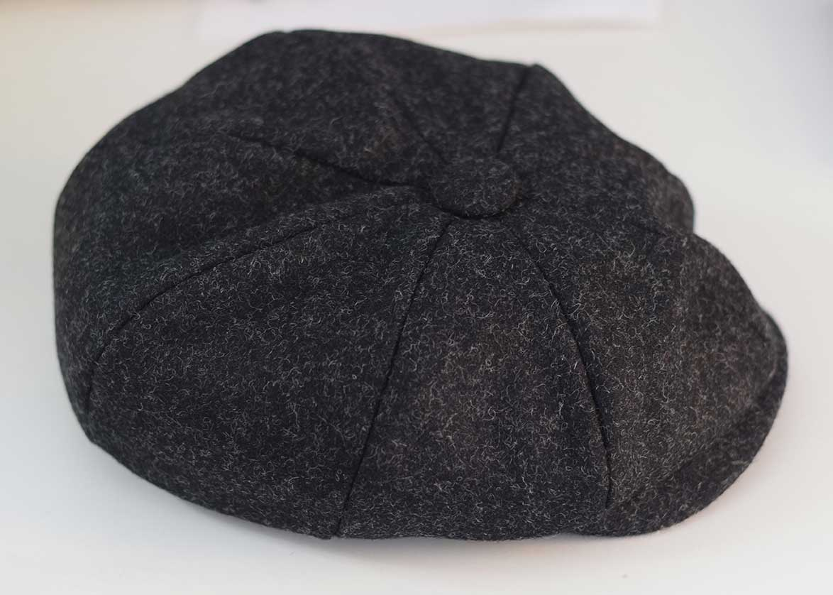 shelby-cap