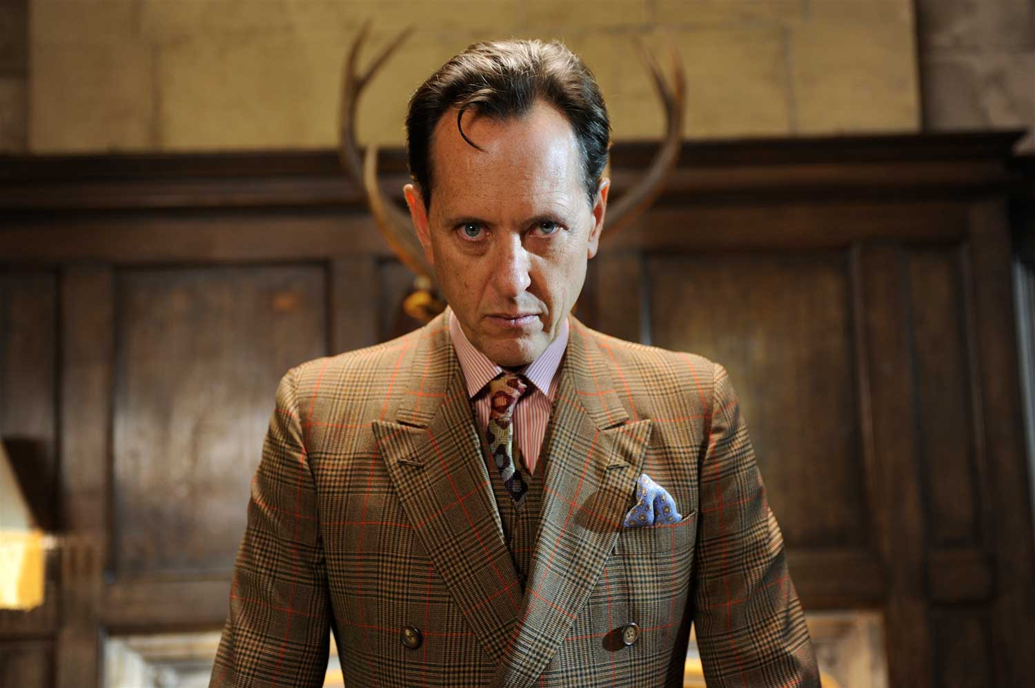 "Image result for Richard E. Grant, ""Can You Ever Forgive Me?"""