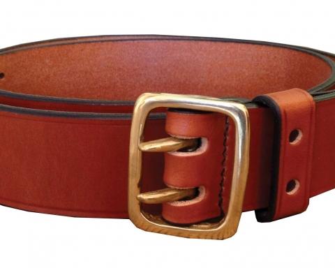 Tim Hardy Belt