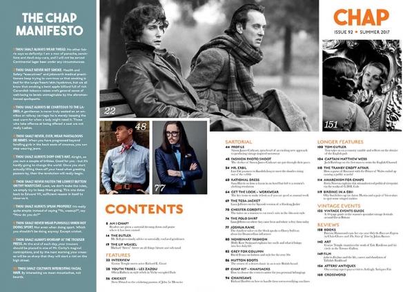chap-92-contents