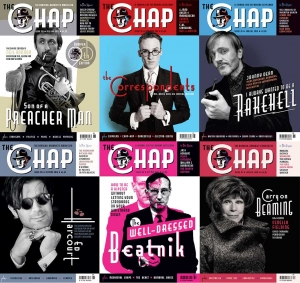 beatnik-covers-chap