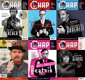 beatnik-covers