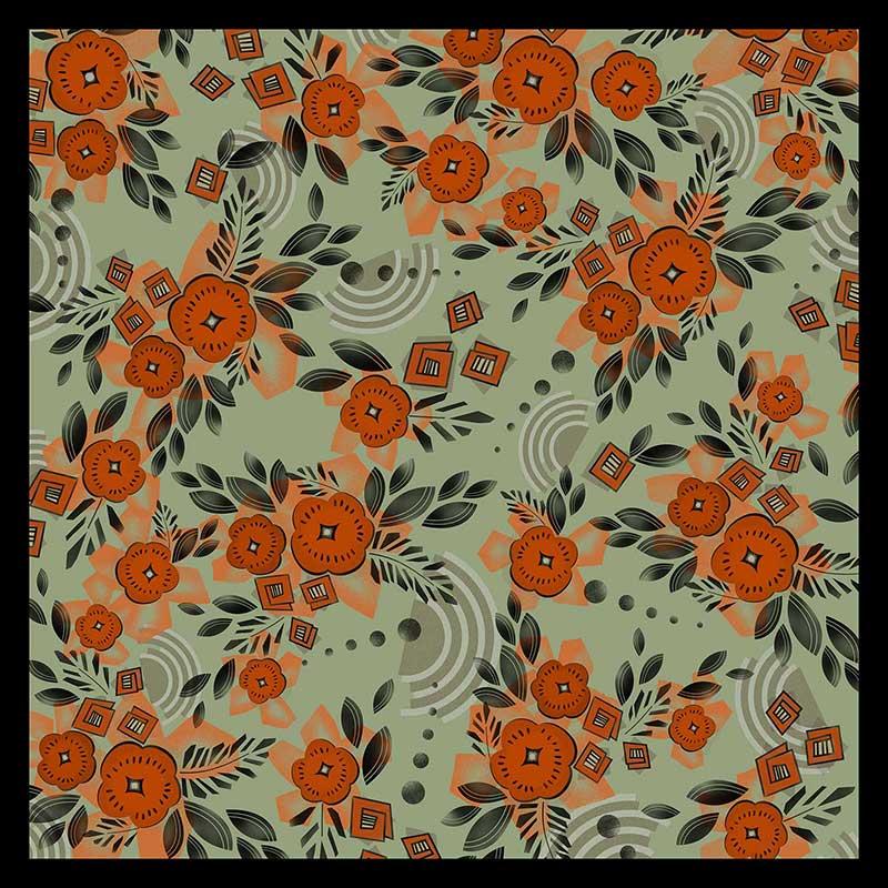 deco-floral-pocket-square