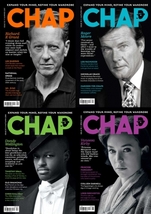 quarterly-covers-chap