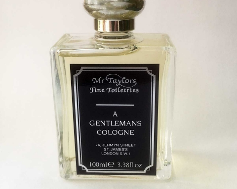 gentlemans-cologne