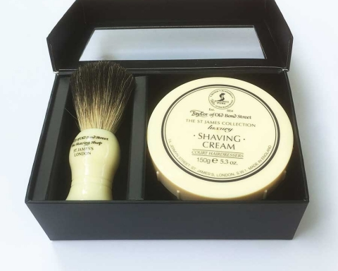 shaving-gift-box