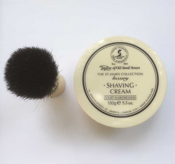 taylor-old-bond-street-shaving-gift-set