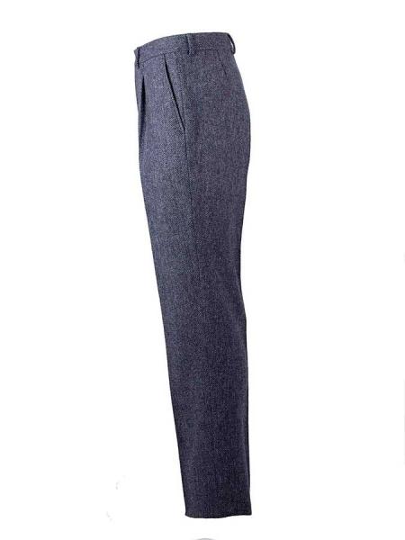 walker-slater-chap-birdseye-blue-trousers
