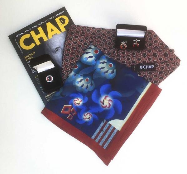 chap-gift-set