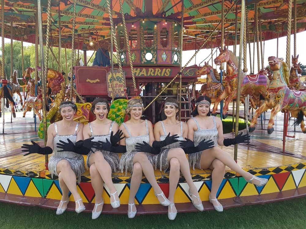 firle-vintage-fair