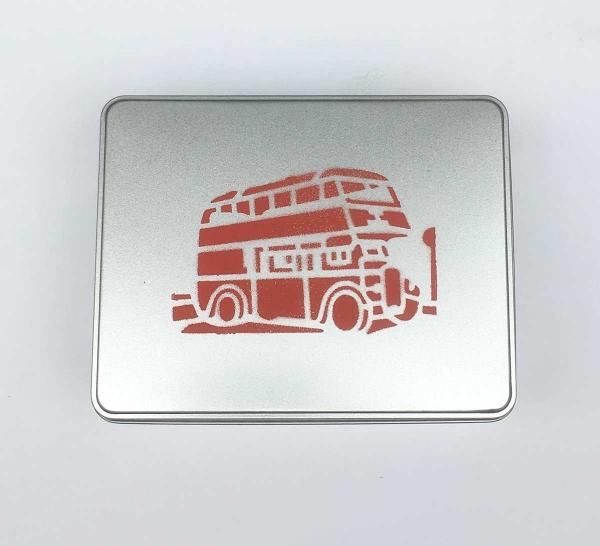 gift-set-bus