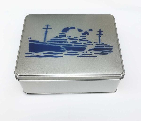 vintage-gift-set-ship