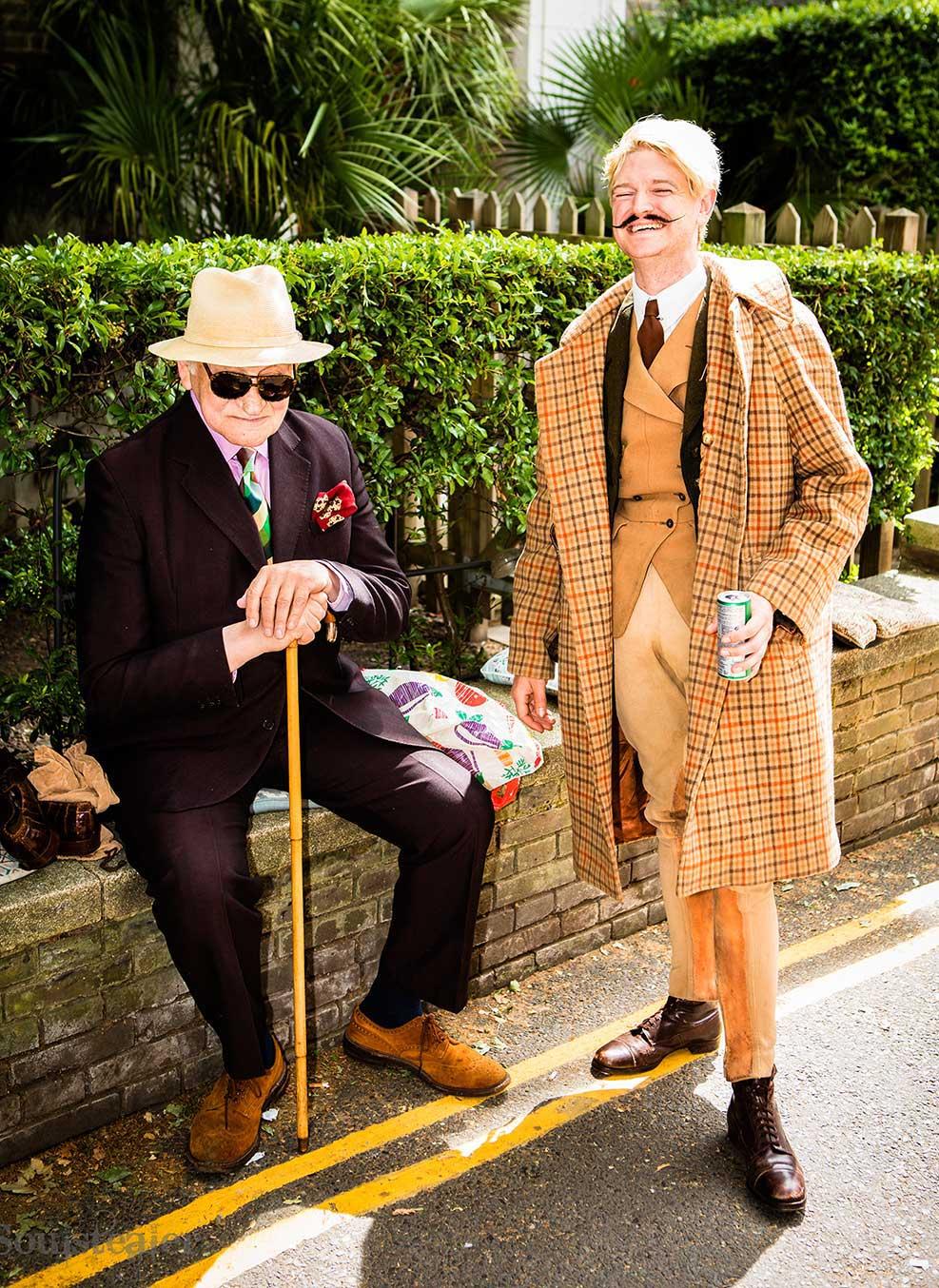 hornets-kensington-vintage-menswear