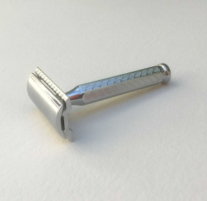 merkur-safety-razor