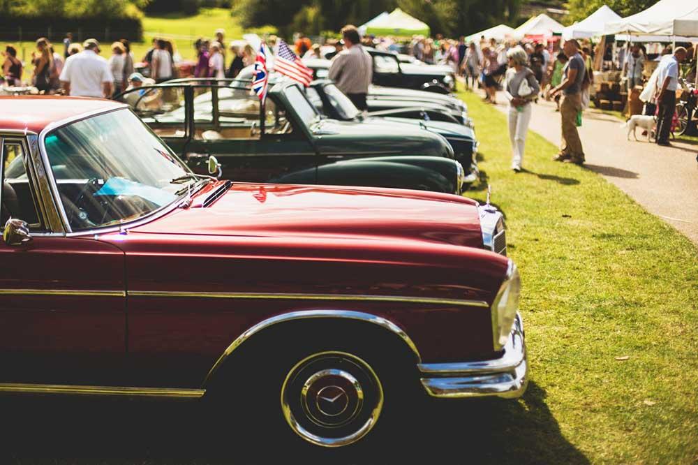 vintage-cars-firle