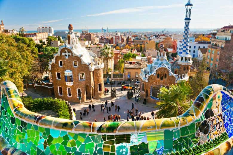 Sants-Montjiic-Barcelona.jpg