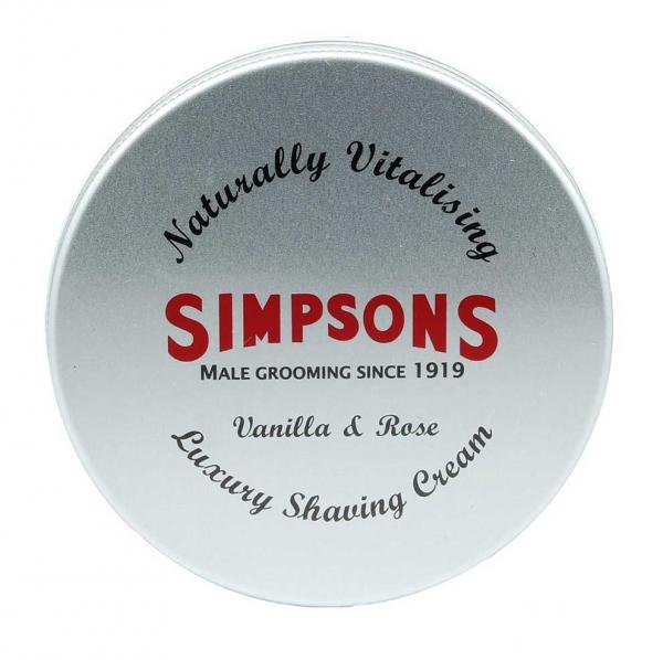 Simpsons-Shaving-cream
