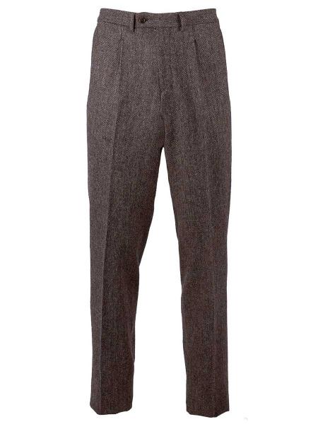 walker-slater-brown-trousers
