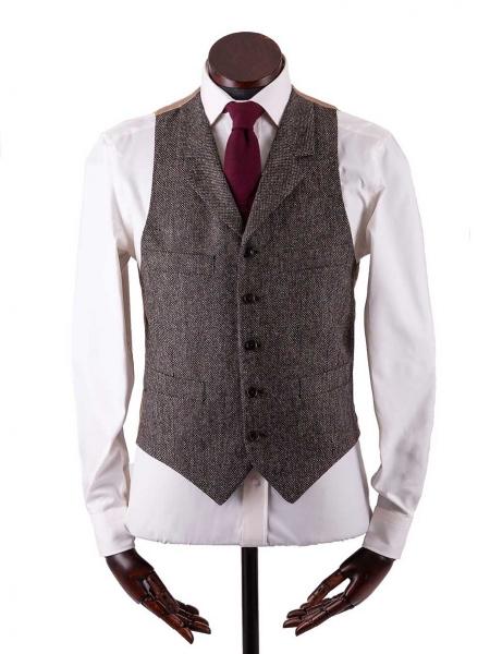 walker-slater-waistcoat
