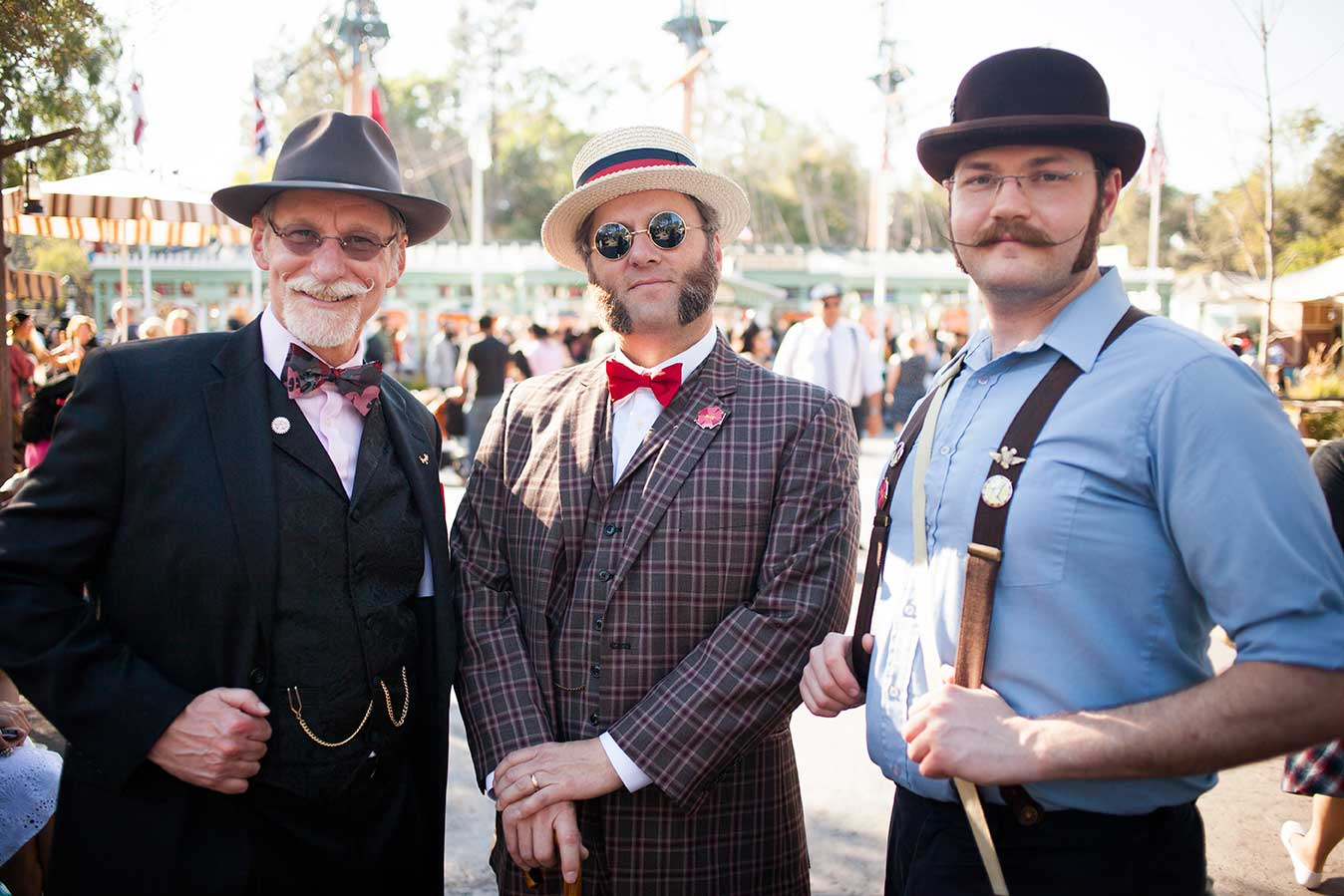 dapper-day10.jpg