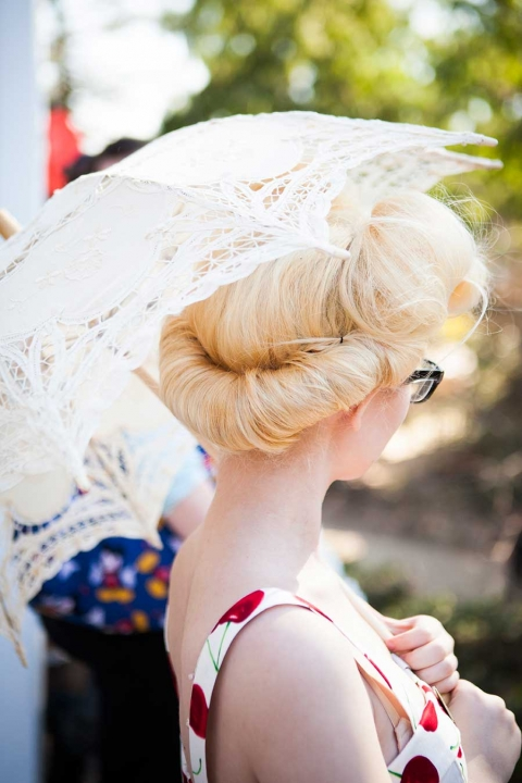 dapper-day-disneyland