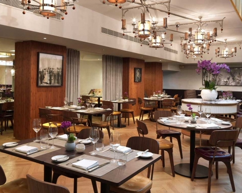 galvin-at-the-athenaeum