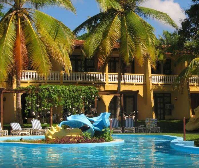 hotel-porto-santo-baracoa-cuba