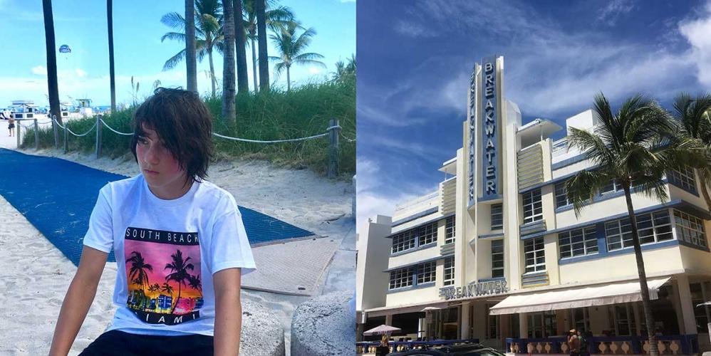 miami-beach-998x500.jpg