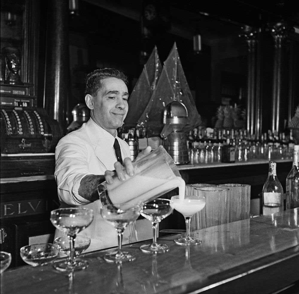 old-bar-Havana