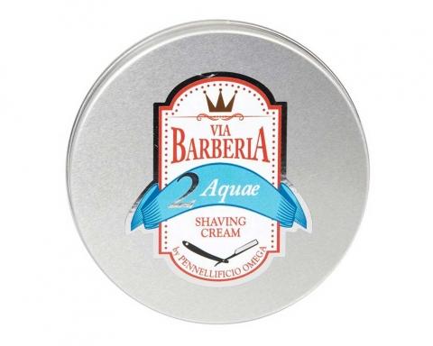 omega-shaving-cream