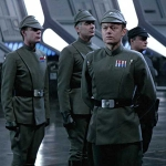 star-wars-uniforms