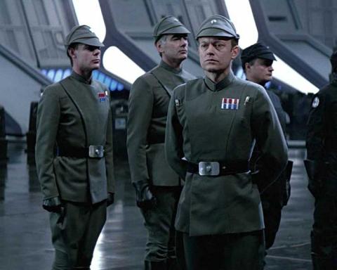 star-wars-uniforms