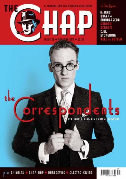 the-chap-back-issue