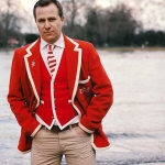 Kingston-Rowing-Blazer