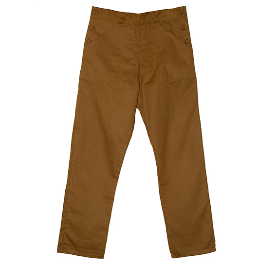 carrier-company-work-trousers