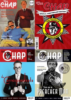 chap-special-editions