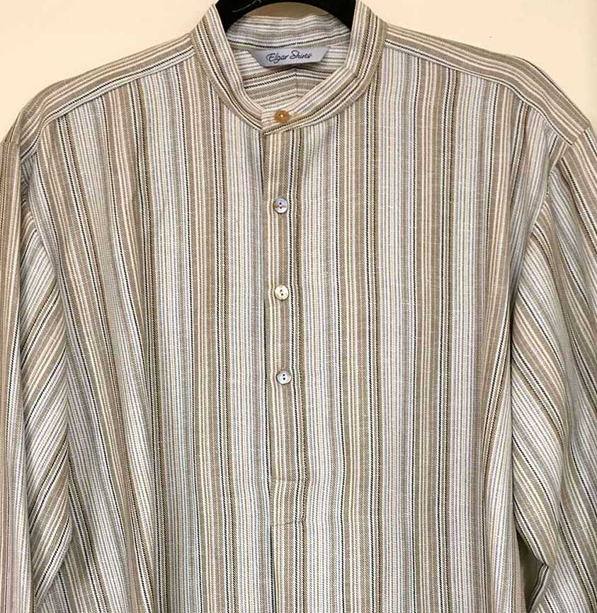 grandad-shirt