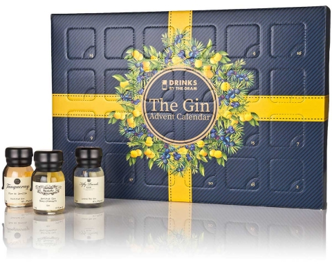 gin-advent-calendar