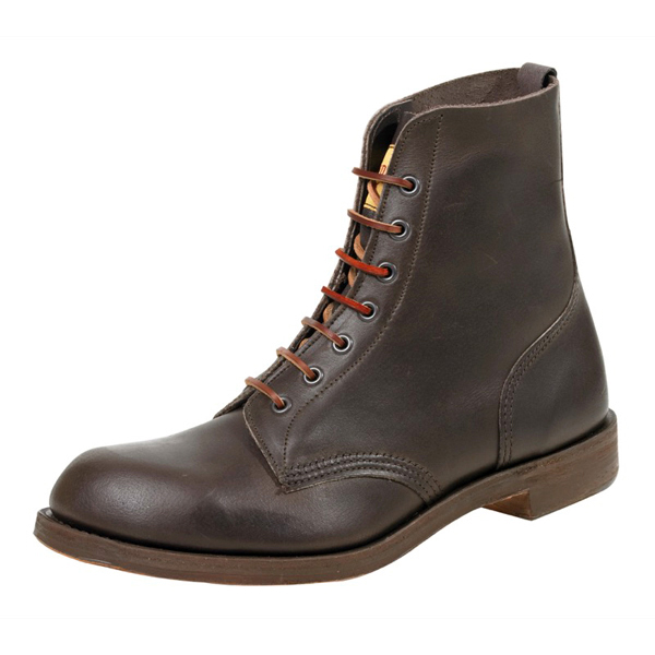 hobnail-boots