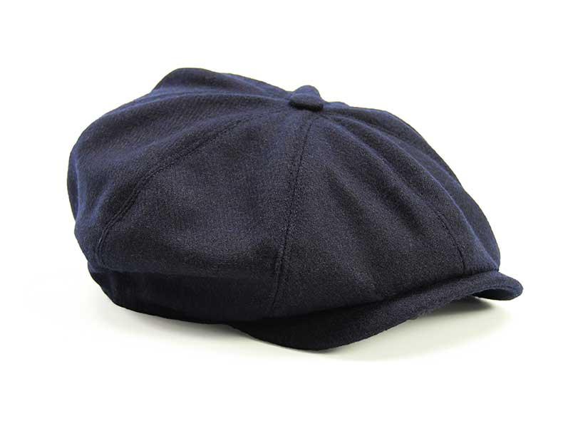 kempadoo-baker-boy-hat