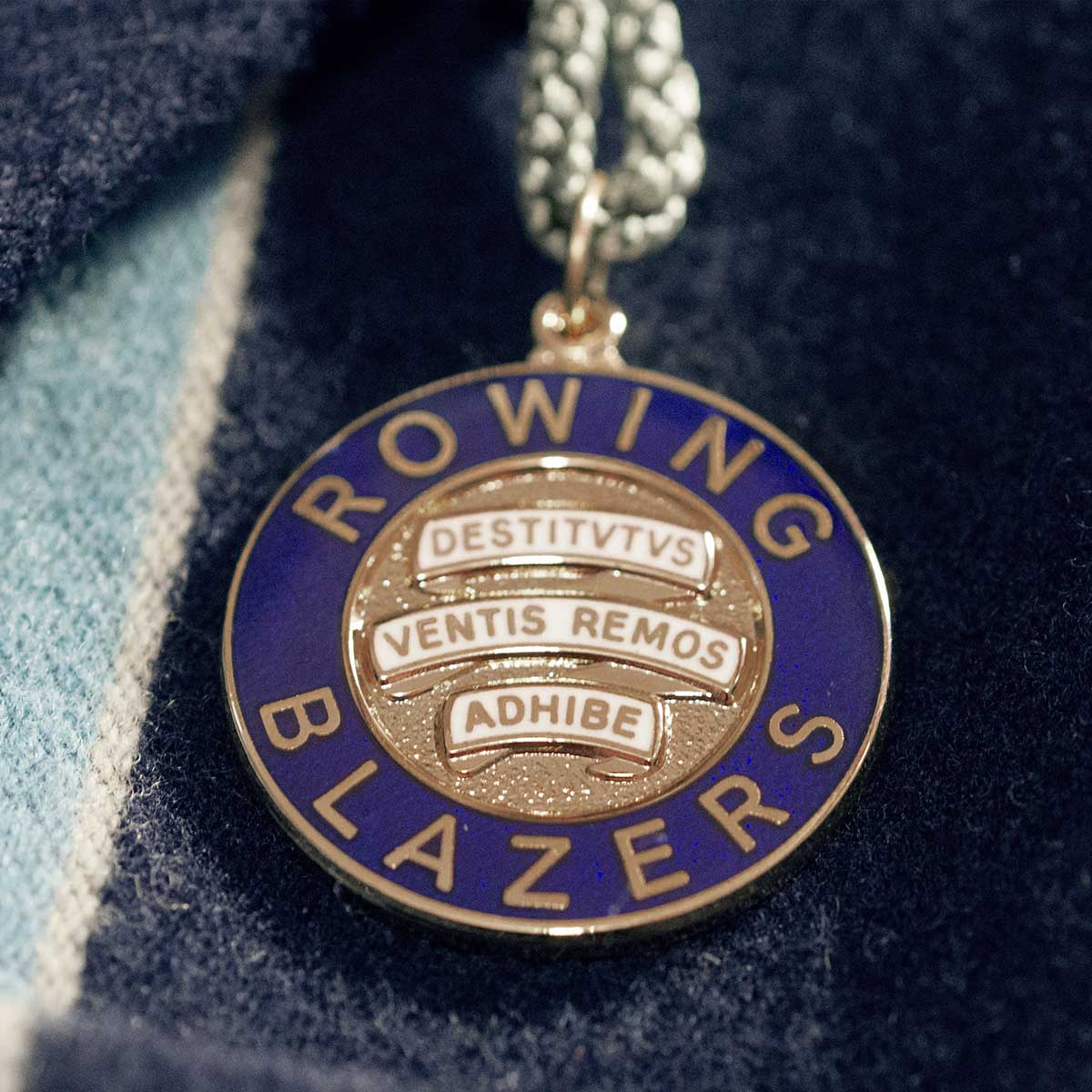 rowing-blazers-button