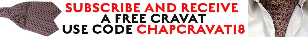 subs-CRAVAT-banner-ad.jpg