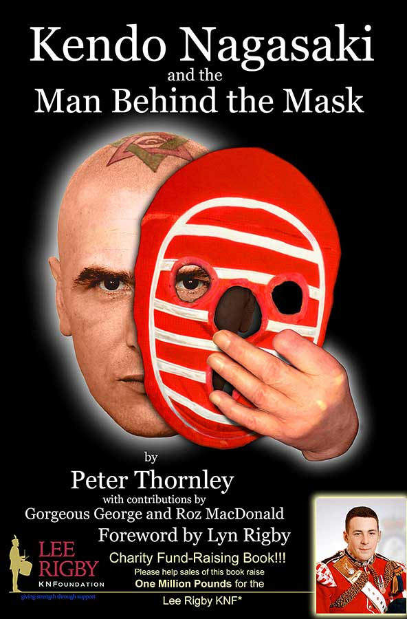 the-man-behind-the-mask