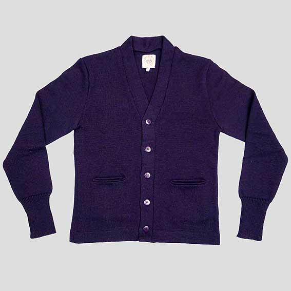 workwear-cardigan
