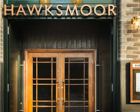 hawksmoor-borough