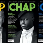 chap-half-price-subscription