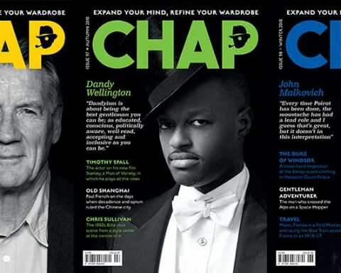chap-half-price-subscription